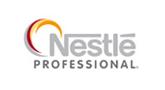 Nestle Professional_logo